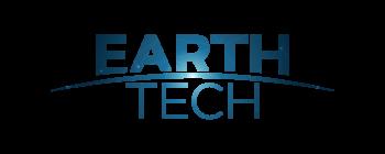 earthtech-logo-colour-network-350x140